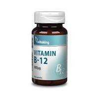 B-12 Vitamin