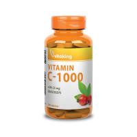 C-vitamin 1000mg (100)