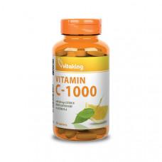 C-vitamin 1000mg biof. (90)
