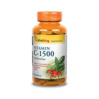 C-vitamin 1500mg