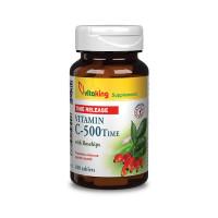 C-Vitamin TR 500mg