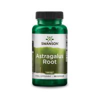 Astragalus 470 mg (100) – Swanson