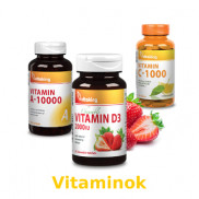 Vitaminok