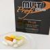 Multi Plus Profi vitamincsomag