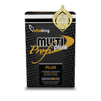 Multi Plus Profi vitamincsomag