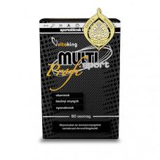 Multi Sport Profi vitamincsomag