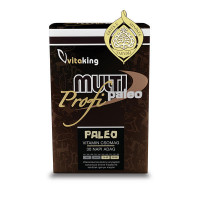 Multi Paleo Profi vitamincsomag